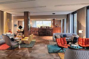 das-stue-design-hotel-berlin-lounge-fancyoli
