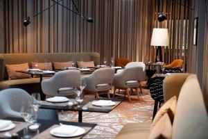 das-stue-design-hotel-berlin-restaurant-casual-fancyoli