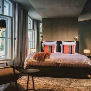 Le-Das-Stue-fancyoli-room