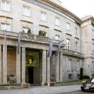 das-stue-design-hotel-berlin-fancyoli