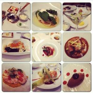 las-vegas-mandarin-oriental-pierre-gagnaire-food-diner-view-fancyoli