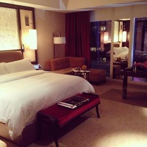 las-vegas-mandarin-oriental-rooms-view-fancyoli