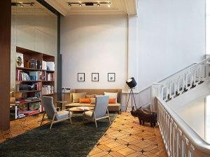 das-stue-design-hotel-berlin-library-fancyoli