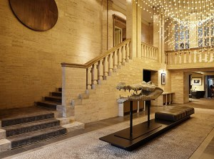 das-stue-design-hotel-berlin-hall-fancyoli
