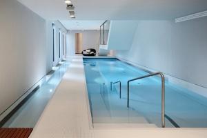 Le-Das-Stue-fancyoli-pool