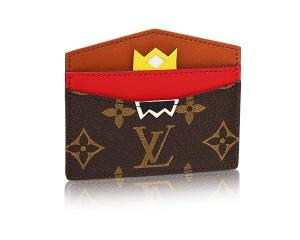 louis-vuitton-porte-cartes-tribal-mask-cuir-monogram-petite-maroquinerie-fancyoli