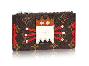 louis-vuitton-tribal-mask-key-pouch-monogram-canvas-small-leather-goods--M60213_PM2_Front view