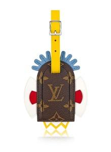 louis-vuitton-tribale-etiquette-bagage-monogram-voyage-fancyoli