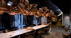 das-stue-design-hotel-berlin-restaurant-cinco-fancyoli