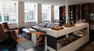 sir-albert-hotel-amsterdam-design-hotel-lobby-fancyoli