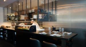 sir-albert-hotel-amsterdam-izayaka-asian-kitchen-bar-restaurant-breakfast-fancyoli