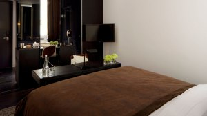 sir-albert-hotel-amsterdam-chambres-rooms-fancyoli