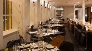 sir-albert-hotel-amsterdam-izayaka-asian-kitchen-bar-restaurant-fancyoli