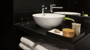 sir-albert-hotel-amsterdam-bathroom-fancyoli