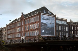 sir-albert-hotel-exterior-amsterdam-design-hotel-fancyoli