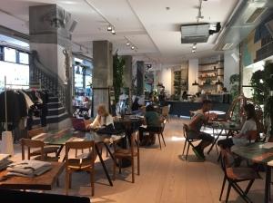 soho-house-hotel-Berlin-the-store-concept-store-new-tendency-fancyoli