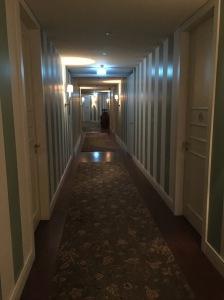 soho-house-hotel-Berlin-chambre-room-fancyoli