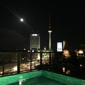 soho-house-hotel-Berlin-pool-piscine-rooftop-fancyoli
