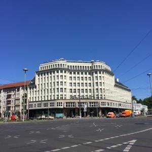 soho-house-hotel-Berlin-fancyoli