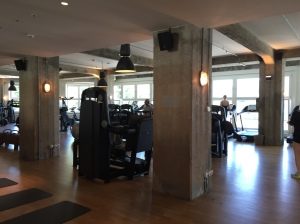 soho-house-hotel-Berlin-salle-de-sport-fancyoli