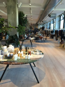soho-house-hotel-Berlin-the-store-concept-store-fancyoli