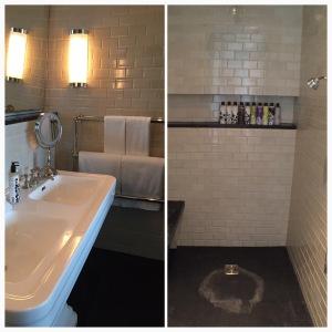 soho-house-hotel-Berlin-salle-de-bain-bathroom-fancyoli