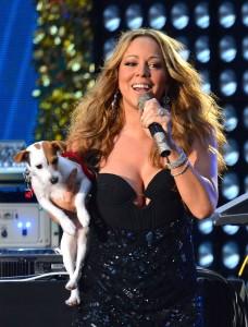Mariah-Carey-778x1024