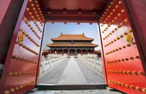 1415874777450_wps_35_Forbidden_city_in_Beijing